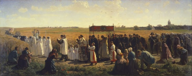 blessing.of_.the_.wheat_.at_.artois.1857